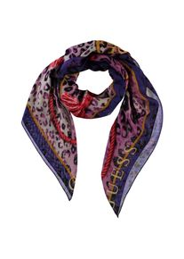 Guess Mod Scarf Ladies