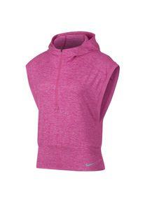 Nike Funkční triko dámské Odlo Midlayer