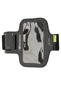 Karrimor Xlite Reflective Smartphone Armband
