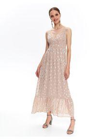 Top Secret dámské večerní šaty