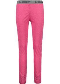 Termo kalhoty dámské LOAP PETULA