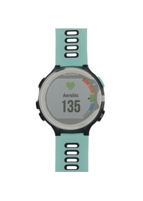 Garmin Forerunner 735XT GPS Multisport Watch Tri Bundle