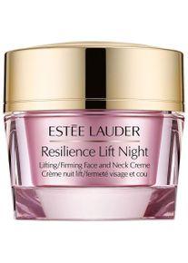 Estée Lauder Estée Lauder Resilience Lift Night Krém na obličej 50 ml
