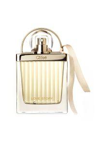 Chloé Chloé Chloé Love Story Parfémová voda (EdP) 50 ml