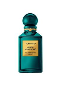 Tom Ford Neroli Portofino Edp Parfémová voda (EdP) 250 ml