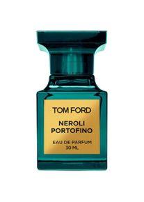 Tom Ford Neroli Portofino Edp Parfémová voda (EdP) 30 ml