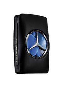 Mercedes Benz Mercedes-Benz Perfume Mercedes-Benz Men Toaletní voda (EdT) 50 ml