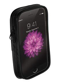 Interphone 4.7 Inch Telefon smartphone-pro tubulární řídítka