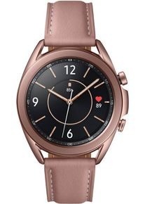 Samsung Galaxy Watch 3 41mm SM-R850 Gold