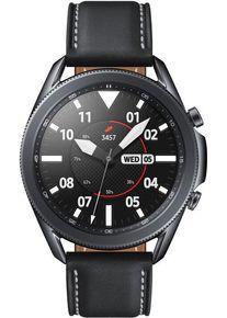 Samsung Galaxy Watch 3 45mm SM-R840 Black