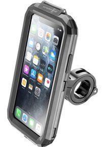Interphone iCase iPhone XS Max/11 Pro Max Pro Pouzdro na smartphone Jedna velikost Černá