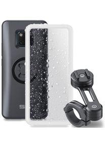 SP Connect Moto Bundle Huawei Mate20 Pro Telefon Smartphone Jedna velikost Černá