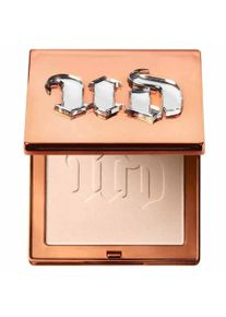 Urban Decay Stay Naked Pressed Powder Pudr 9 ml