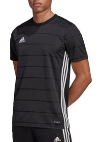 Dres Adidas CAMPEON 21 SS JSY ft6760 Velikost L