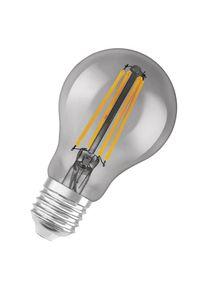 Osram LEDVANCE SMART plus BT CLA60 44 6 W/2500 K E27 4058075486126 4058075486126
