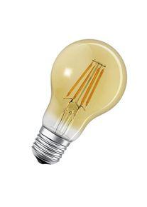 Osram LEDVANCE SMART plus BT CLA60 52 6 W/2400 K E27 4058075208582 4058075208582