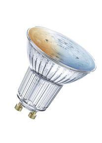 Osram LEDVANCE SMART plus BT SPOT 50 45d 4.9 W/2700-6500 K GU10 4058075485310 4058075485310