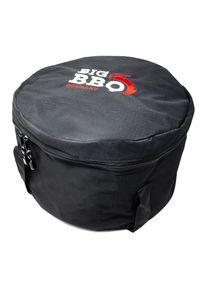 Klarstein Chianina, taška na litinový hrnec, velikost L, přeprava, syntetická textilie, 6 - 9 qt