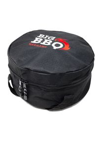 Klarstein Chianina, taška na litinový hrnec, velikost S, přeprava, syntetická textilie, 3 - 4.5 qt